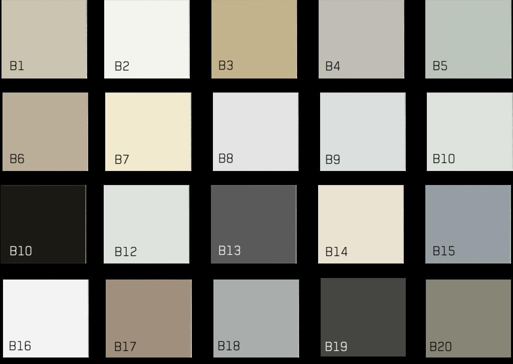 woonbeton-gietvloer-kleuren