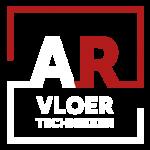 cropped-logo-arvloertechnieken.png